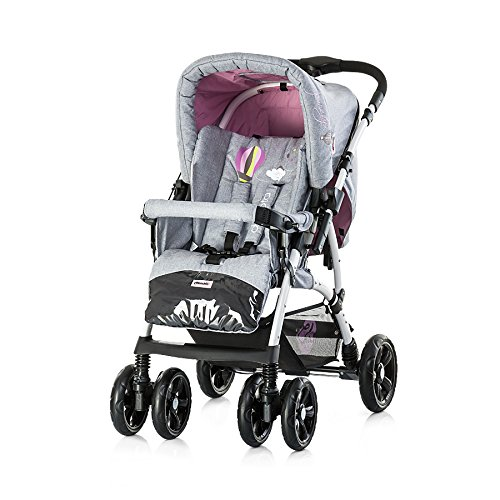bebe-poussette-stroller-chipolino-dakota-2-en-1-0-months