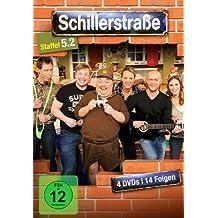 Suchergebnis Auf Amazonde Für Schillerstraße
