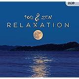 100% Zen Relaxation