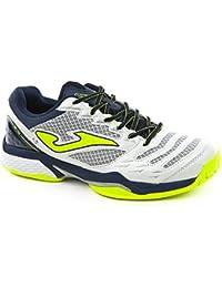 Joma - Zapatillas Tenis T.Set Men 802 All Court (EU 42 2cd015f8ce978