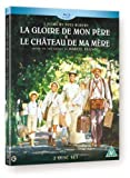 Le Gloire De Mon Pere  Le Chateau Ma Mere Boxset [Edizione: Regno Unito]