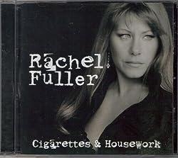 Cigarettes & Housework