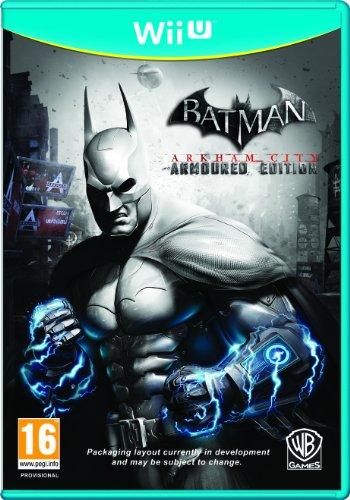 batman-arkham-city-armored-edition-nintendo-wii-u