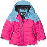 CMP Children's Skijacke Jacket