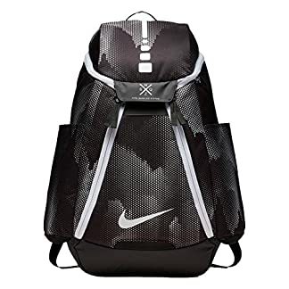 e1869c658b Nike Hoops Elite Max Air Laptop Backpack Price in India ...