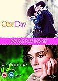 One Day / Atonement [Edizione: Regno Unito] [Edizione: Regno Unito]