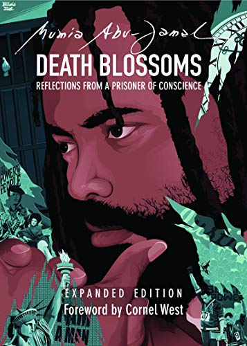 Death Blossoms: Reflections from a Prisoner of Conscience, Expanded Edition (City Lights Open Media) (English Edition)