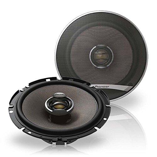 gm-pontiac-g6-ab-05-pioneer-lautsprecher-165mm-koax-vordere-oder-hintere-turen