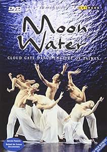 Moon Water [UK Import]