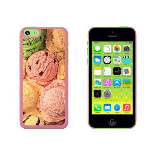 Eis Kellen Schutzhülle zum Aufstecken für Apple iPhone 5C - - Iphone Sprint 5