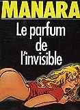 Le parfum de l'invisible