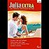 Julia Extra Band 358