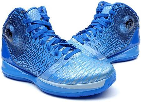 Adidas Adidas Adidas Scarpe basket D rosa 3.5 G59654, TG. 49-1 3 B00JLGDUZG Parent | Di Alta Qualità Ed Economico  | Caratteristiche Eccezionali  | Intelligente e pratico  | Alla Moda  f57bec