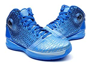 53c38f12c251 Image Unavailable. Image not available for. Colour  Adidas Shoe Basketball  D ROSE 3.5 G59654 ...