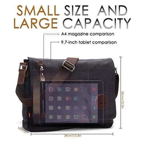 Zoom IMG-2 chereeki borsello a tracolla borsa