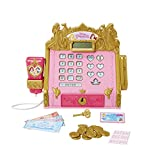 Disney Princess Royal Cash Register
