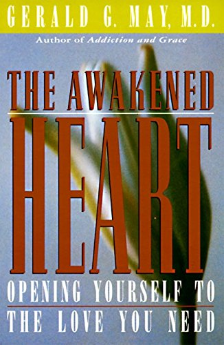 Awakened Heart, The