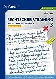 ISBN 9783403070870
