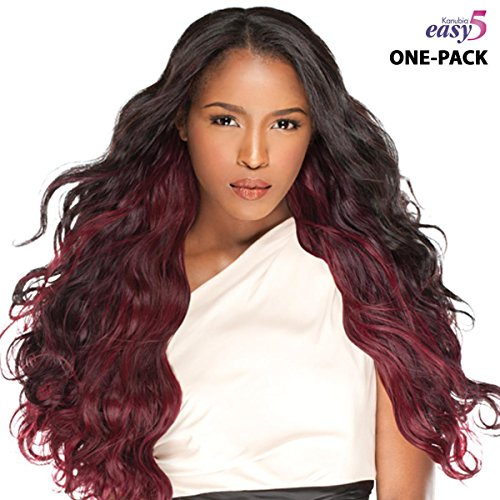 4-ciocche-pacchetto-completo-closure-sensationnel-natural-wavy-easy-5-kanubia-hrf-weave-one-pack-sol