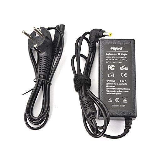 sunydeal-adattatore-caricabatterie-per-computer-portatile-di-fujitsu-siemens-20v-3-25a-55-25-mm-per-