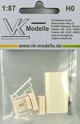 VK Modelle 99053