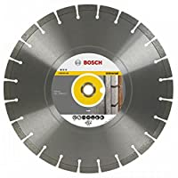 Bosch 300mm Universal Diamond Blade
