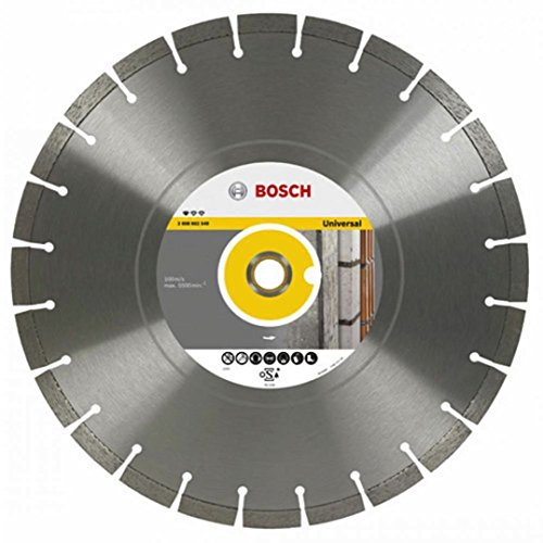 bosch-300mm-universal-diamond-blade