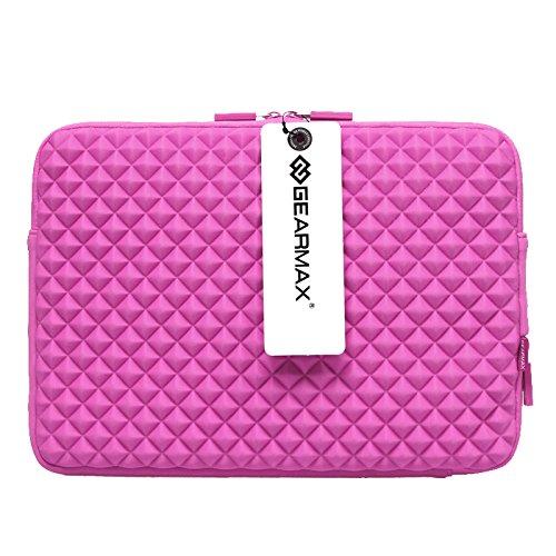 Coque-Macbook-Ordinateur-Portable-pour-11116-sac-pour-ordinateur-portable-Laptop-Sleeve-HousseCase-tui-de-protection-tanche-LaptopOrdinateur-portable-OrdinateurTablette-tui-portefeuille-Case-Carrying-