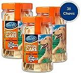 HiLife Special Care Daily Dental Dog Chews Original