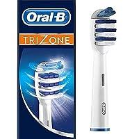 رؤوس فرشاة تنظيف أسنان أورال-بي
