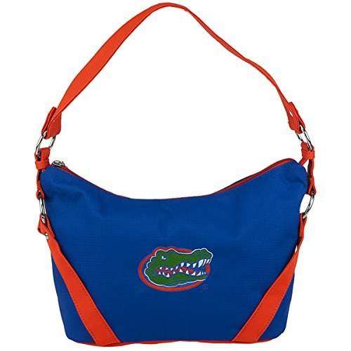 ncaa-florida-gators-bella-polyester-handbag-small-by-sandol