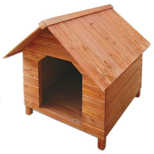 Hundezwinger x 85