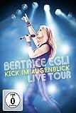 Beatrice Egli - Kick im Augenblick / Live Tour