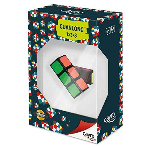 cube-1-x-3-guanlong-multicoloured-8333yj