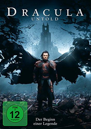 Dracula Untold Preisvergleich