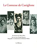 La Comtesse de Castiglione