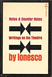 Notes and Counter-Notes