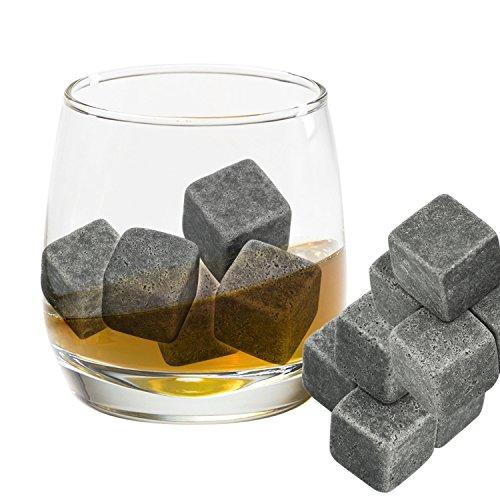 grenhaven-9pcs-whisky-pierres-ice-cubes-glacons-steatite-glacons-en-pierre-avec-sac-de-cordon-refroi