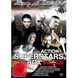 Action Superstars Box