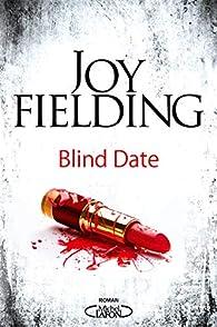 Blind Date par Joy Fielding
