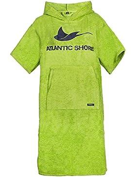 Atlantic Shore   Surf Poncho (