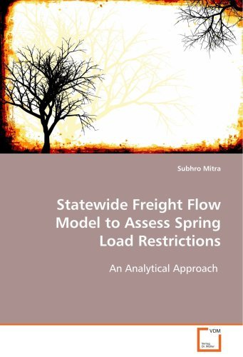 statewide-freight-flow-model-to-assess-spring-load-restrictions-by-subhro-mitra-2008-10-31