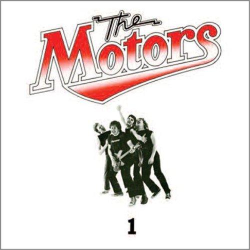 the-motors