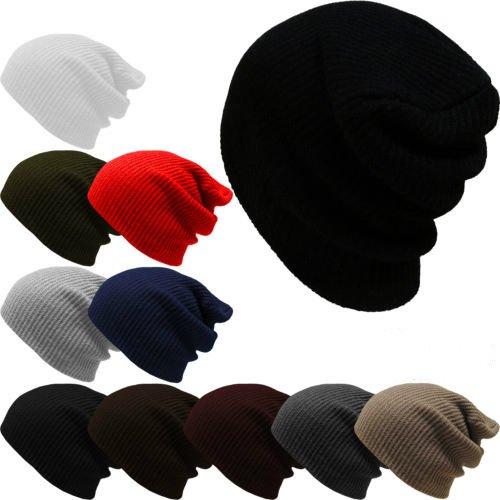 95d075c46aee9 Bonnets Master-Halloween/Noël/Chapeaux Hommes/Femmes/Chapeaux  tricotés/Automne