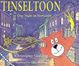 Tinseltoon: Or, One Night in Newcastle