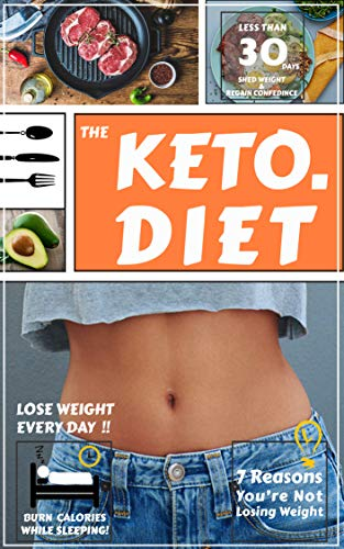 Best diet to lose weight quickly and keep it off