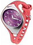 Nike Jungen 859623-600 Traillaufschuhe, Orange (Bright Crimson/Mtlc Hematite/Gym Red), 39 EU