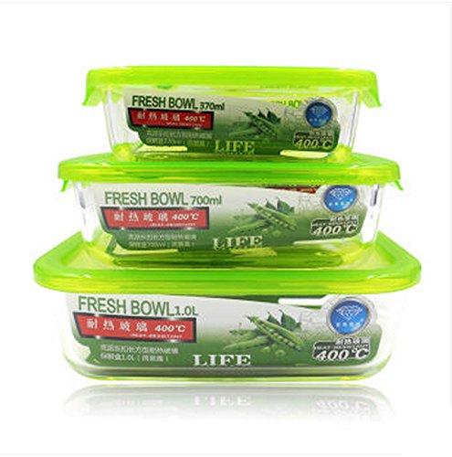 piu-nitide-lunch-box-forno-a-microonde-applicabili-3-set-di-storage-box