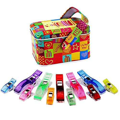 ten Sortiment Variety Care Package Geschenkkörbe - Box von Trick or Treat Favoriten Laffy Taffy & Tootsie Rolls für Halloween,Weihnachten und Urlaub Geschenk-Körbe für Kinder ()