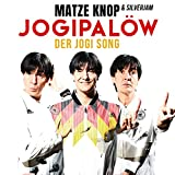 Jogipalöw (Jogi Löw Song) (Dance Version)